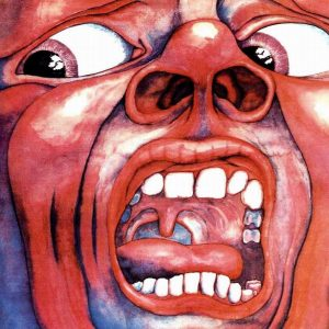 king-crimson-in-the-court-of-the-crimson-king[1]
