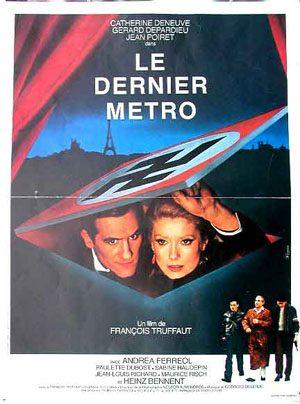 le_dernier_metro2