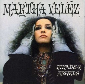 martha%20velez%20fiends%20and%20angels[1]