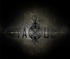 taxus