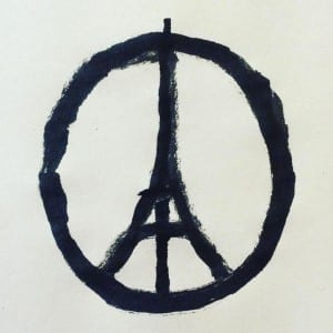 Jean-Jullien_illustration_Peace-for-Paris_attacks