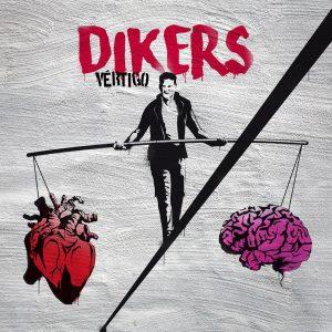 dikers-vertigo-cover