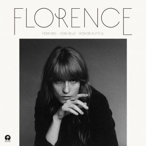 florence_&_the_machine_how_big_how_blue_how_beautiful-portada