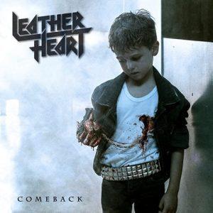 leatherhart