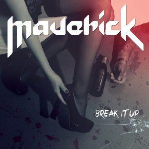 maverick11