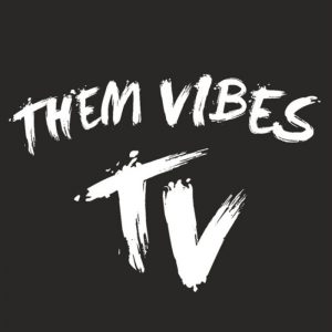 them_vibes-tv