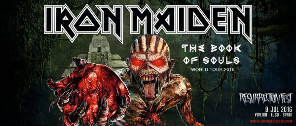 RF2016-web-slide-ironmaiden-1170x500