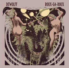 dewolff-roux-ga-roux