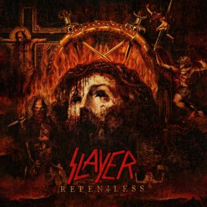 slayer-repentless-album-cover-art[1]
