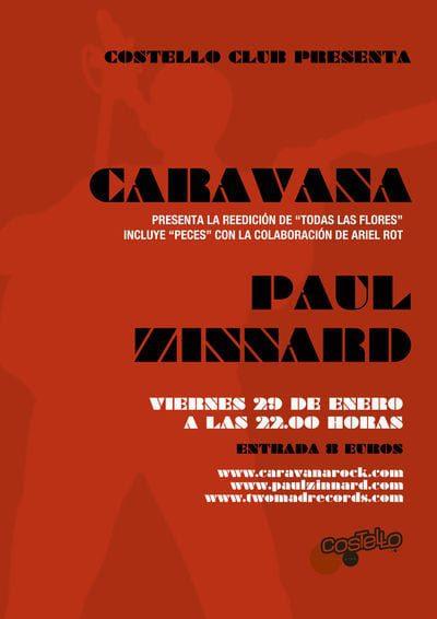 2016-1-29-concierto-de-caravana-paul-zinnard-en-madrid