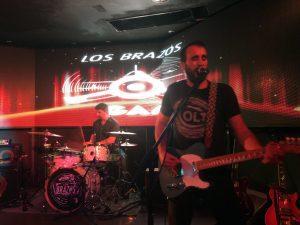 Los Brazos 08