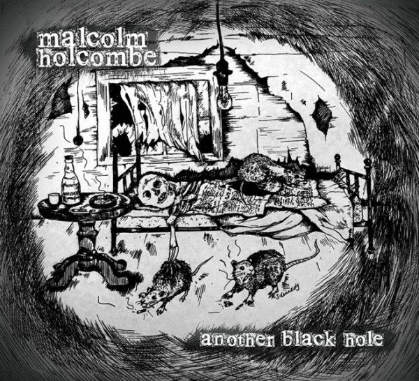 Malcolm-Holcombe-anuncia-nuevo-disco-Another-Black-Hole-y-gira-española