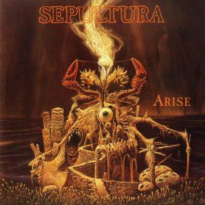 Sepultura-Arise-Frontal