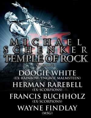 michael-schenker-tour