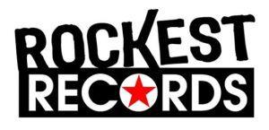 20160208-rockest