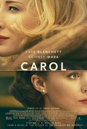 Carol-Mara-Blanchett