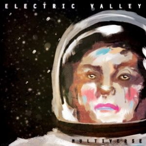 Electric-Valley-Multiverse