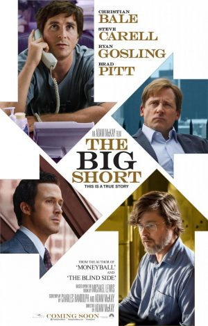 La_gran_apuesta-big_short