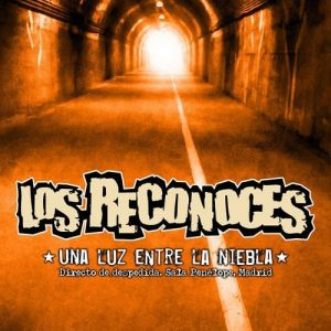 Los-Reconoces-–-Una-luz-entre-la-niebla-Directo-2015-256kbps