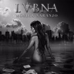 Monica_Naranjo-Lubna-Frontal