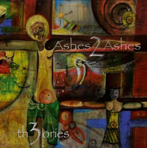 ashes2ashes