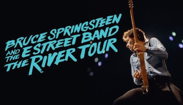 bruce-springsteen-2016-tour-banner-the-river-600x345