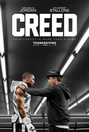 creed-rocky-7-stallone