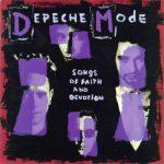 depeche_mode_1993_songs_of_faith_and_devotion_anton_corbijn