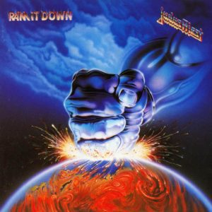 Judas_Priest-Ram_It_Down-Frontal