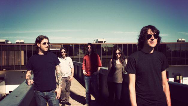 Black-Mountain-Band