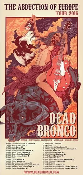 deadb