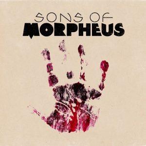 sons-morpheus-sons-morpheus-67991
