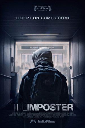 El_impostor