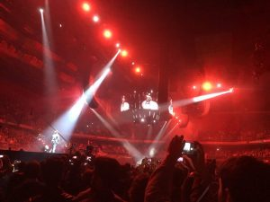 Muse-Drones-Madrid-Barclaycard