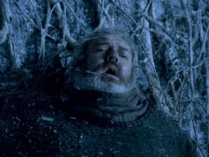 hodor hold the door game of thrones