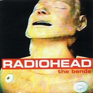 radiohead-the-bends-japan-edition