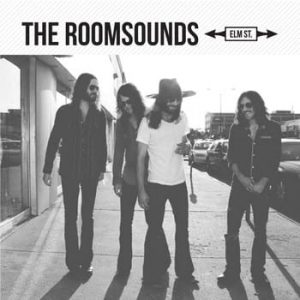 theroomsounds