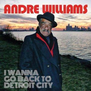 Andre-Williams-400x400