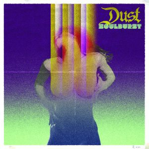 Dust-Cover1