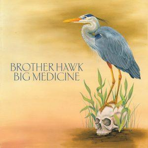 brotherhawk