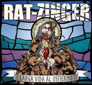 rat-zinger-larga-vida-al-infierno