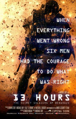 13_hours_the_secret_soldiers_of_benghazi