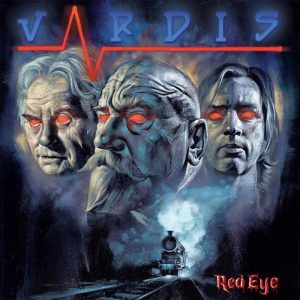 VARDIS-Red-Eye-LP-CD-RED