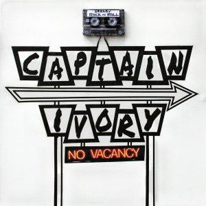 captain_ivory-no_vacancy