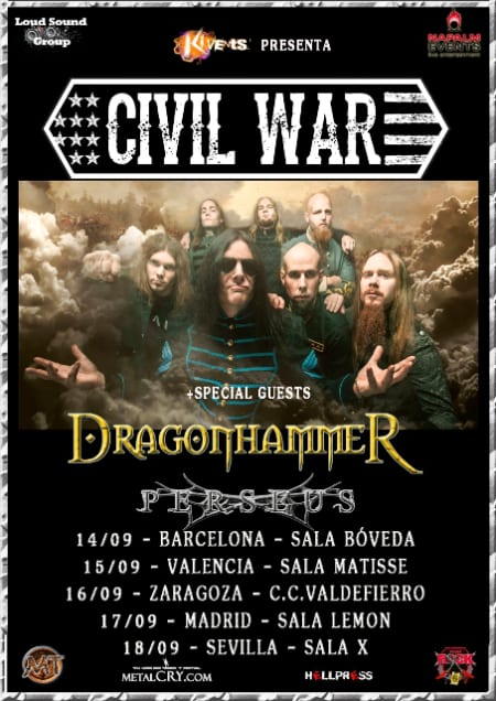 civil-war-spanish-tour