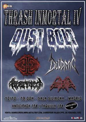 thrash-inmortal-iv-web
