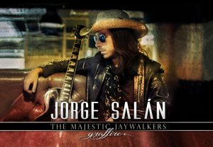 Jorge-Salan-Graffire-Review