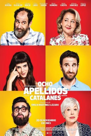 ocho_apellidos_catalanes