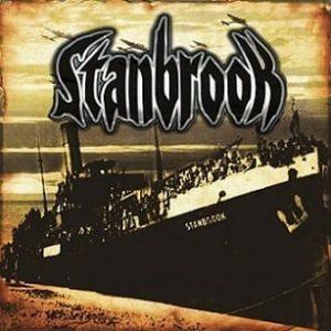 stanbrook-1