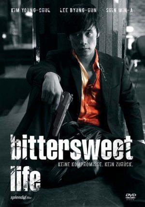 A bittersweet life cartel